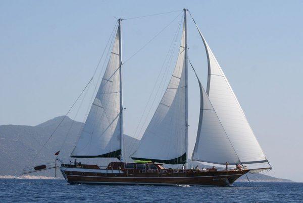 Kaptan Yilmaz 3 1