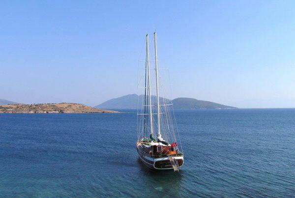 Kaptan Yilmaz 3 18