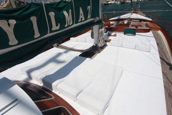 Kaptan Yilmaz 3 22